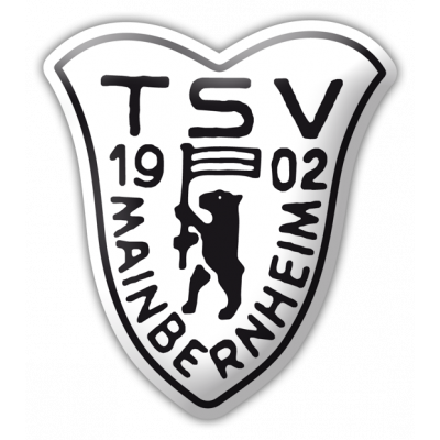 TSV Mainbernheim